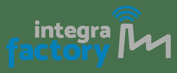 Integrafactory